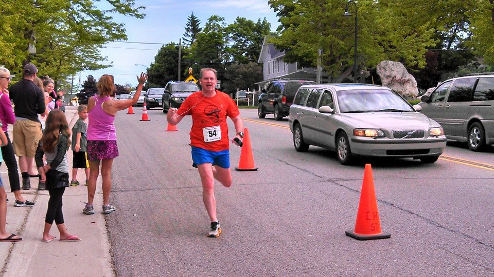 finish charlevoix 2